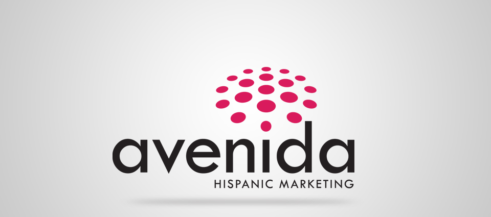 Avenida Hispanic Marketing