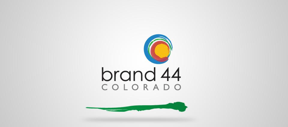 Brand 44 Colorado